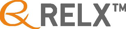 RELX Logo